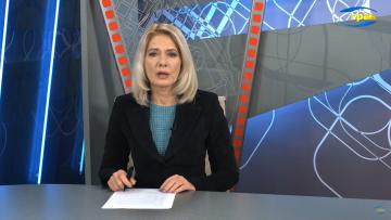 Новости Одессы 25.11.2020